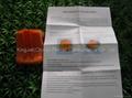 Canon IPF8000/9000/8110/9110/8000S/9000S/8010S/9010兼容墨盒 3