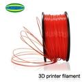 1.75mm photosensitive filament
