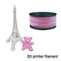 1.75mm PLA for 3D printer
