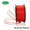 Newly PLA for 3D printer
