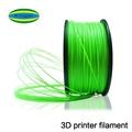 abs pla plastic for 3d printer