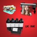 China wholesale uv ink socks machine price