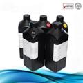 China wholesale uv ink socks machine price 2