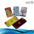 China wholesale uv ink socks machine price 3