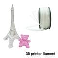 3mm 1.75mm colorful PLA filament