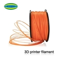 Wholesale 3d printer abs filament