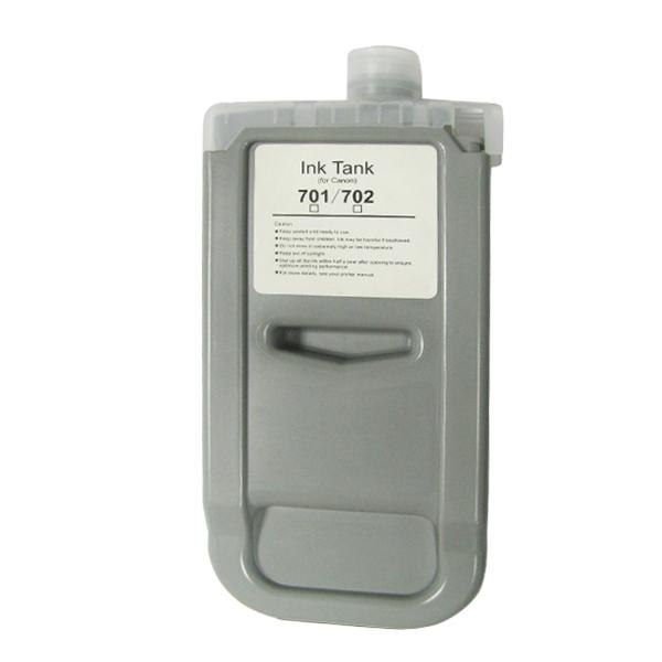 ink cartridge 701 702 for canon 8110 9110 9100 8100 with chip  4