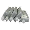 ink cartridge 701 702 for canon 8110 9110 9100 8100 with chip