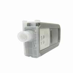 IPF 702 ink cartridge