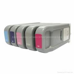 cartridges compatible inkjet cartridges for canon 9110 8110 printer