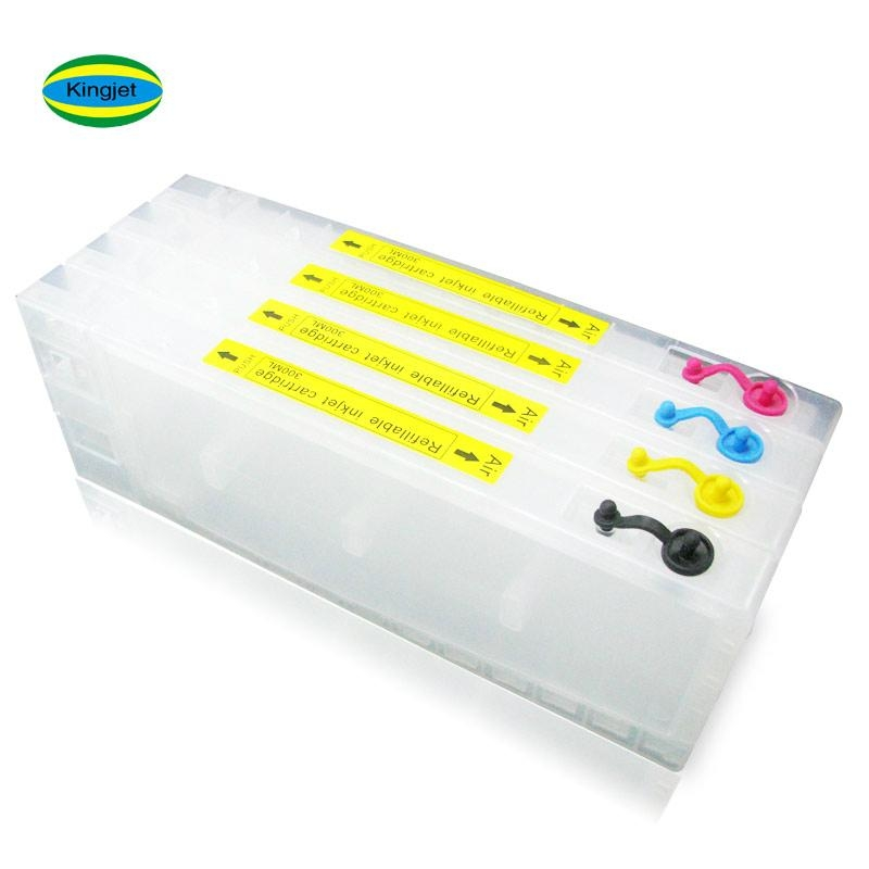 Wholesale high quality refill ink cartridge for Epson 4800 4880 1