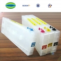 Wholesale high quality refill ink cartridge for Epson 4800 4880 2