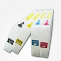 Wholesale high quality refill ink cartridge for Epson 4800 4880 3