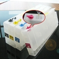 Wholesale high quality refill ink cartridge for Epson 4800 4880 4