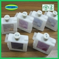 cartridge compatible machine ink cartridge for canon 8400 7200 8200 printer