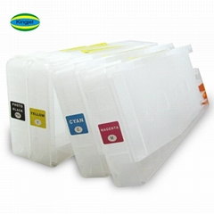 Wholesale new products on china market for epson 4800 4880 cartridge printer