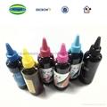 爱普生桌面型颜料墨水 2