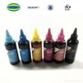 Dye Ink for Epson/HP/Canon Inkjet Printer