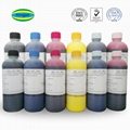 Sublimation Ink For EPSON Photo R260/R280/380/RX595/R265/R360/RX585/RX560/685 2