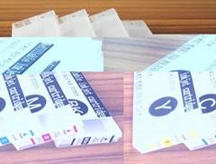 high quality jv2 jv3 for Mimaki Eco Solvent Ink cartridge ( 440ml / 220ml )