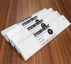 for jv4 jv33 jv5 for mimaki cartridge printer wholesale price