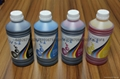 best products for impot dye ink for HP
