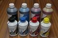 china alibaba bulk ink dye ink for epson 7880 printer printing