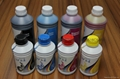 wholesale price universal dye ink for brother lc 75 lc73 1