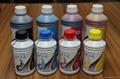 愛普生桌面型顏料墨水 4