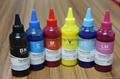 爱普生 Pro7800、9800、7880、9880颜料墨水 5