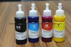 愛普生4000、9600、9800、10000、4900、4880、顏料墨水