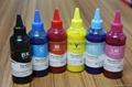 愛普生4000、9600、9800、10000、4900、4880、顏料墨水 3