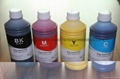 Pigment ink for epson P50/T60/1390/1400/1410/B500DN/300DN/508DN/510DN 3