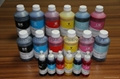Sublimation Ink For EPSON Photo R260/R280/380/RX595/R265/R360/RX585/RX560/685 7