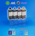 适用于罗兰、武藤、御牧等品牌打印机的弱溶剂墨水 4