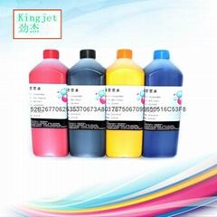 适用于罗兰、武藤、御牧等品牌打印机的弱溶剂墨水