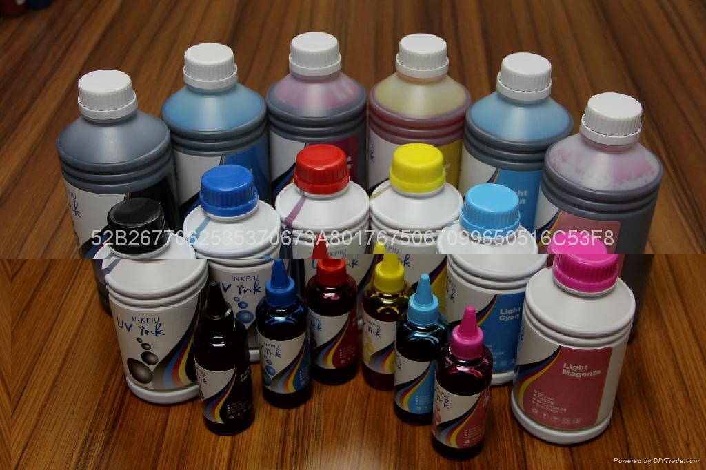 2014 Hot sale in bulk dye ink for epson xp201 in Continuous Ink Supply System 2