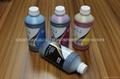 high quality dye ink for HP Designjet Z3200 printer ink