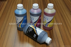 high quality dye ink for HP Designjet Z3200 printer ink