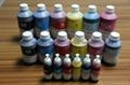 inkjet printer ink sublimation ink for epson new printer