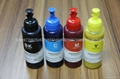 Bulk Heat transfer ink sublimation ink for EPSON/MIMAKI/