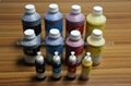 Water Based Dye Sublimation Ink For EPSON / MIMAKI / MUTOH / ROLAND