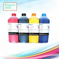 wholesale price Wide format eco solvent ink dx5  3