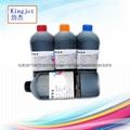 Eco solvent Ink for Epson Stylus Photo 4910/7910/9910