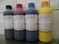 Eco solvent ink for Epson DX5 DX6 DX7 print head
