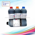 wholesale quality factory price DX5/DX7 eco solvent ink
