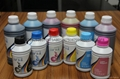 High quality pigment/dye ink for HP & Lexmark&Canon  3