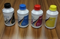 High quality pigment/dye ink for HP & Lexmark&Canon