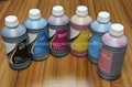 Factory price Water based Pigment ink for Epson 9700/7900/9900 printer  4