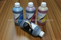 Factory price Water based Pigment ink for Epson 9700/7900/9900 printer  3